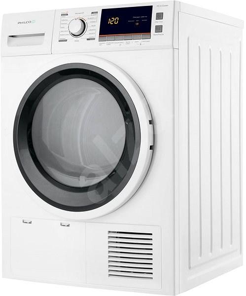 PHILCO PD 8 Crown - Sušička prádla