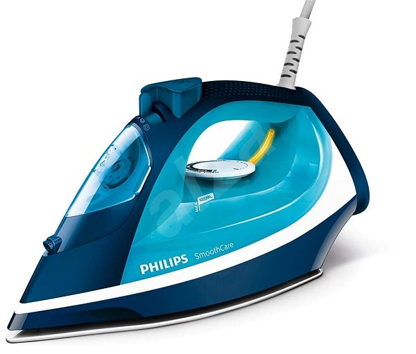 Philips GC3582/20 SmoothCare - Žehlička