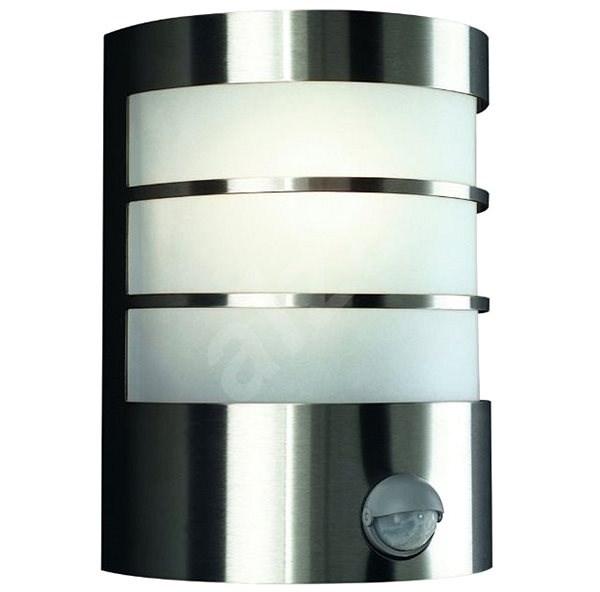 Philips Calgary 17026/47/10 - Nástěnná lampa