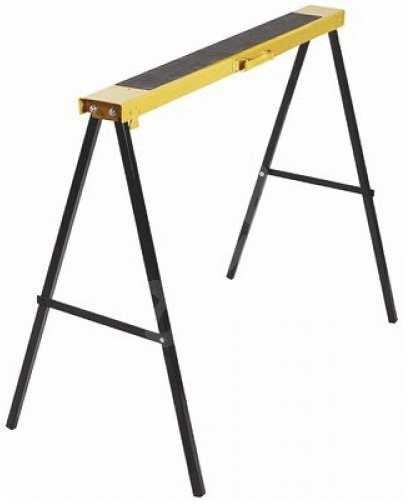 MAGG RR015 Mounting Foldable 2 pcs - Saw Horse