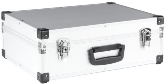 MAGG ALK330 - Tool Case