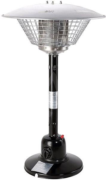MEVA Etna TZ02005 mini - Venkovní topidlo
