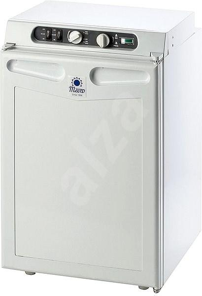 MEVA Absorpční chladnička XC-62G - Autochladnička