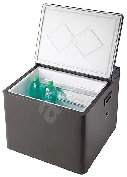 MEVA Absorption Refrigerator XC-42G - Cool Box