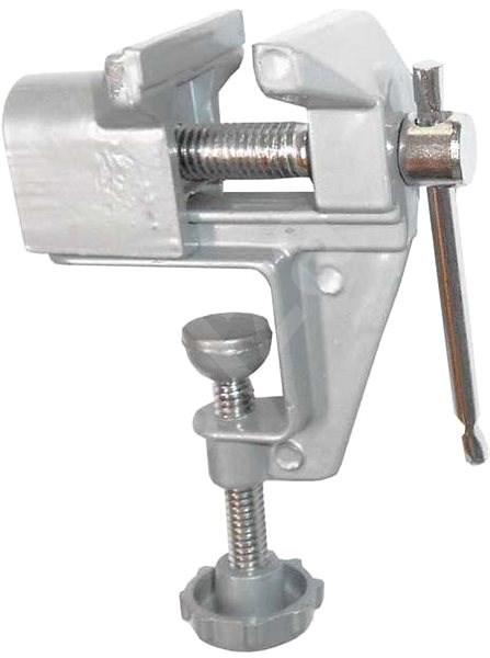 MAGG Mini Vise 2'' 38mm - Vice