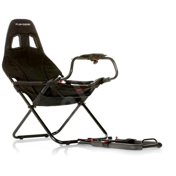 Playseat Challenge - Racing Seat