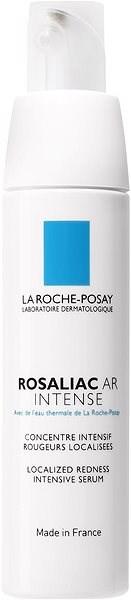 LA ROCHE-POSAY Rosaliac AR Intense 40 ml - Pleťový fluid