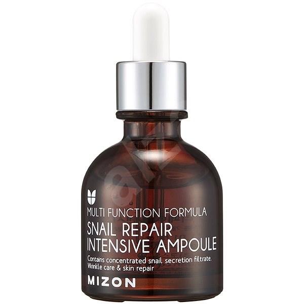 MIZON Snail Repair Intensive Ampoule 30 ml - Pleťové sérum