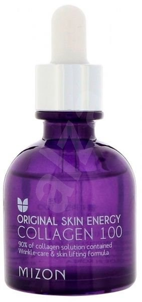 MIZON Collagen 100 Original Skin Energy 30 ml - Pleťové sérum