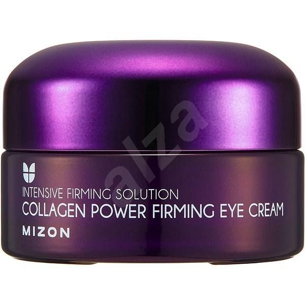 MIZON Collagen Power Firming Eye Cream 25 ml - Oční krém