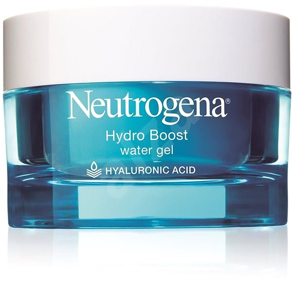 NEUTROGENA Hydro Boost Water Gel 50 ml - Pleťový gel