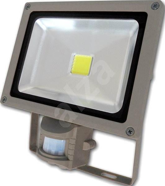 Profilite PL-LED-REF-SENZOR-20W - Lampa