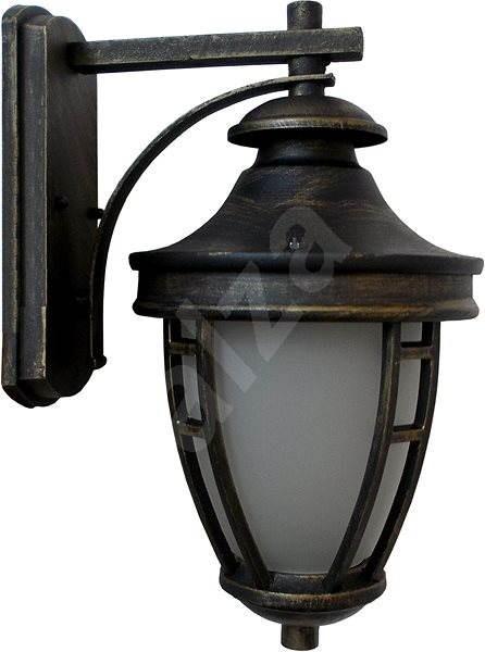 Profilite PL-MICHAELA-WD - Lampa