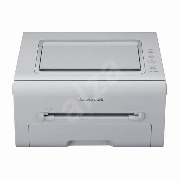 Samsung ML-2540 - Laserová tiskárna