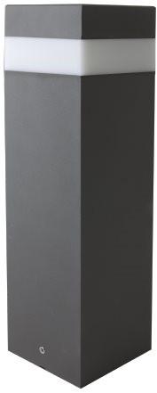 Panlux GARD LED 36cm - Lampa