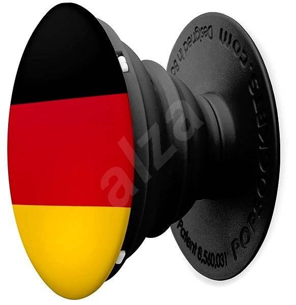 PopSocket Germany - Stojan
