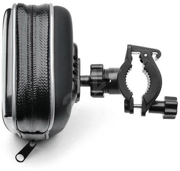CELLY FLEX Bike - Univerzální držák