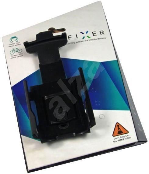 FIXER LG Optimus L7 - Adaptér