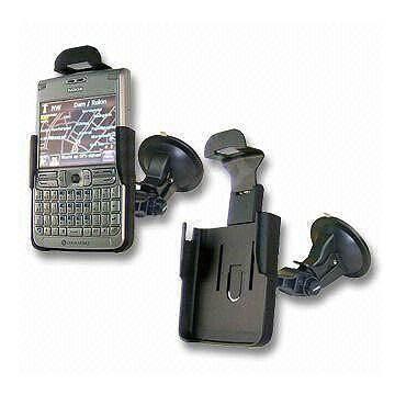 HAICOM Nokia E63 - Držák