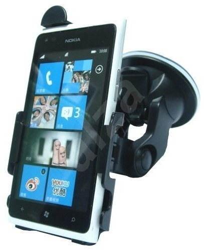 HAICOM Nokia Lumia 900 - Držák