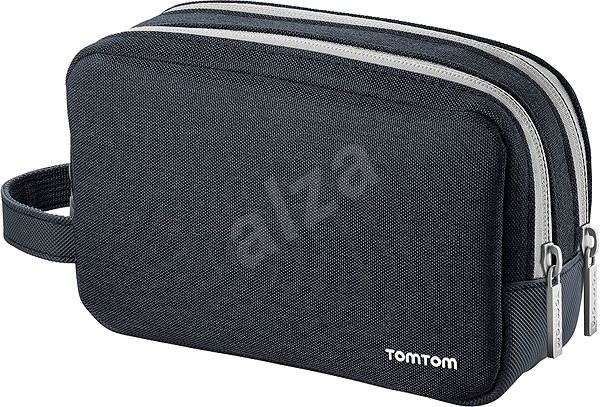 TomTom Universal Travel Case v2 - Pouzdro