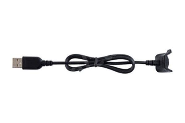 Garmin Kabel napájecí a datový pro vivosmart Optic, 0.56m - Nabíjecí kabel