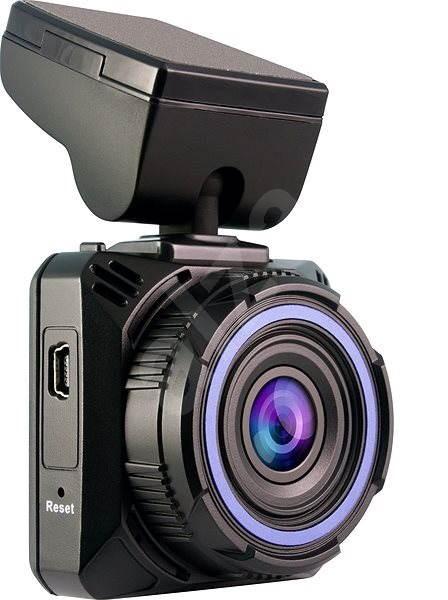 NAVITEL R600 - Kamera do auta