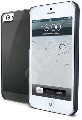 CELLY GELSKIN185BK černé - Kryt na mobil
