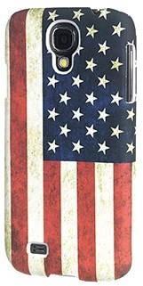 CELLY GELVFS4M02 USA - Pouzdro na mobilní telefon