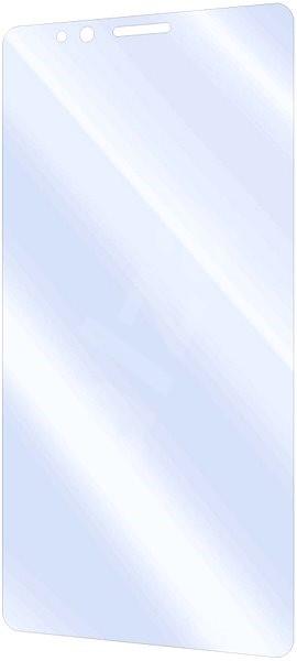 CELLY GLASS pro Huawei Mate 8 - Ochranné sklo