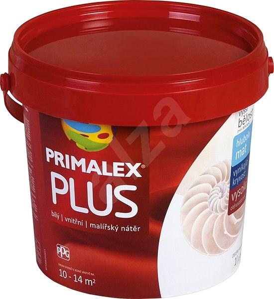 PRIMALEX Plus  1 l - Barva
