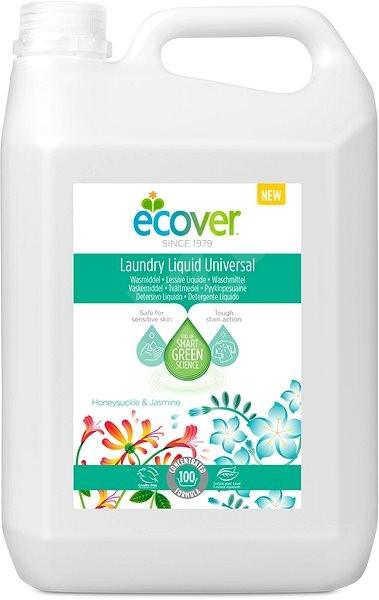 ECOVER Universal 5 l (100 praní) - Eko prací gel
