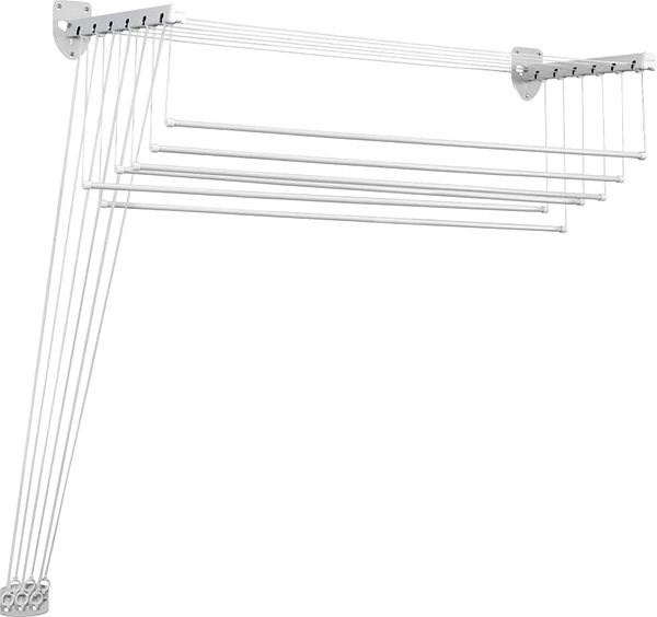 VILEDA Highline 140 8,5 m - Sušák na prádlo