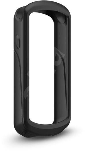 Garmin pouzdro silikonové pro Edge 1030, černé - Pouzdro