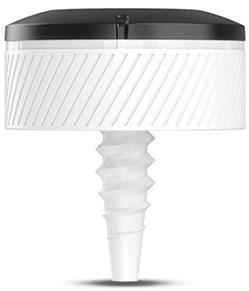 Garmin Approach CT10 Golf Sensor (základní sada 3ks) - Sportovní senzor
