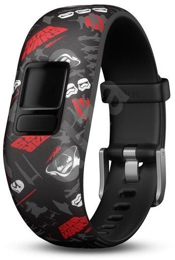 Garmin vívofit junior2 First Order - Fitness náramek