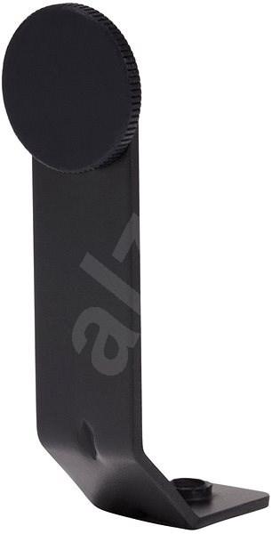 PRAKTICA Tripod Adapter for Binoculars - Adapter