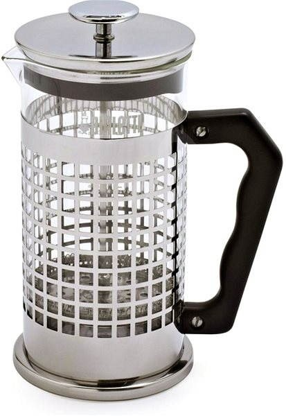 French Press Trendy 1l  - French press