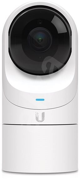 Ubiquiti UniFi Video Camera G3 FLEX - IP kamera