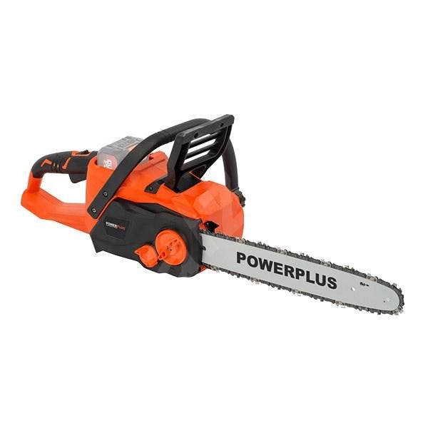 POWERPLUS POWDPG7576 - Motorová pila