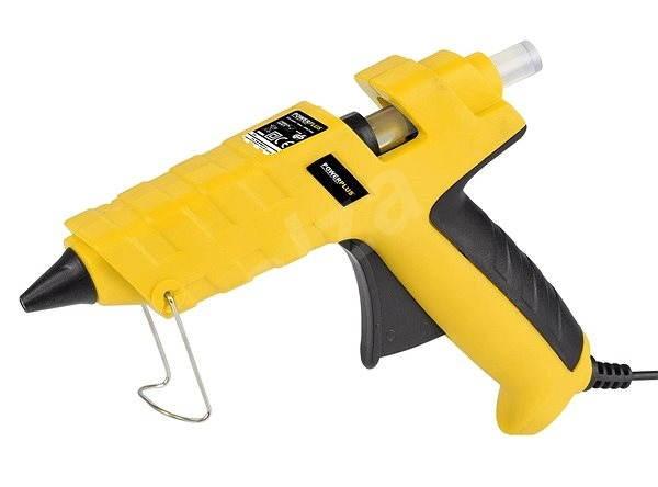 POWERPLUS POWX143 - Lepicí pistole