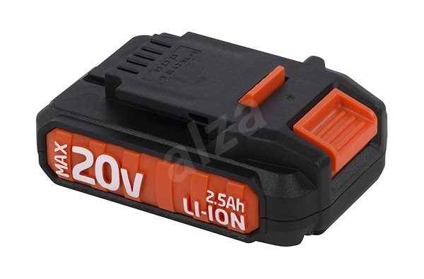 POWERPLUS POWDP9020 - Akumulátor