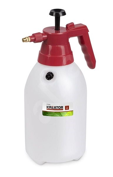 KREATOR KRTGR6802 - Sprayer