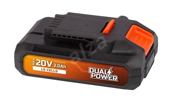 POWERPLUS POWDP9022 - Akumulátor