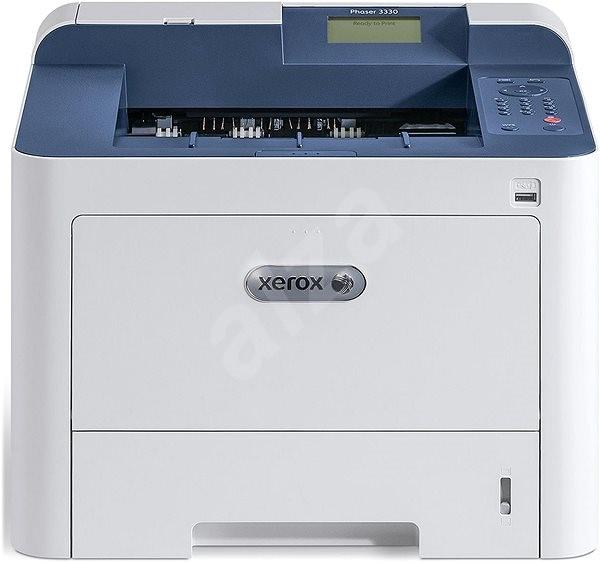 Xerox Phaser 3330V DNI - Laserová tiskárna