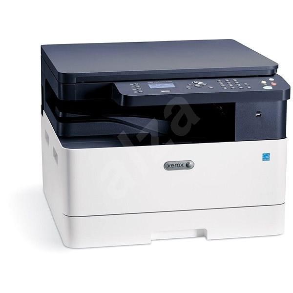 Xerox B1022V_B - Laserová tiskárna