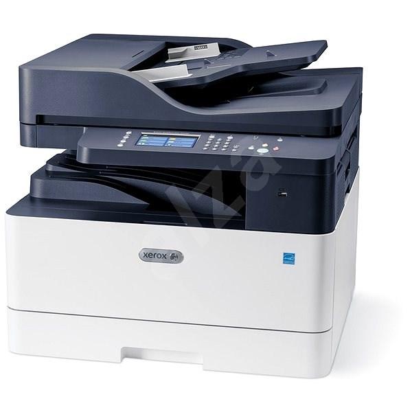 Xerox B1025V_U - Laserová tiskárna