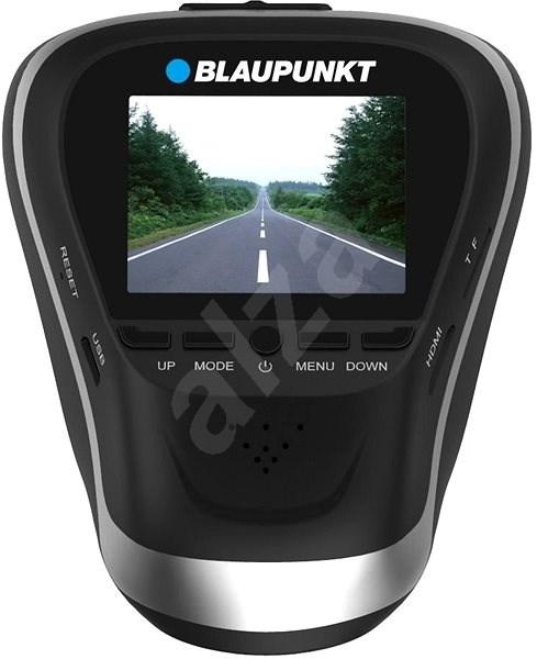 BLAUPUNKT DVR BP 2.5 FHD - Kamera do auta