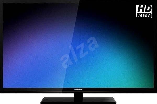 """32"""" Blaupunkt BQ 32K147U - Televize"""