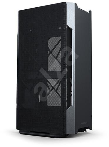 Phanteks Enthoo Evolv Shift Air - antracit - Počítačová skříň